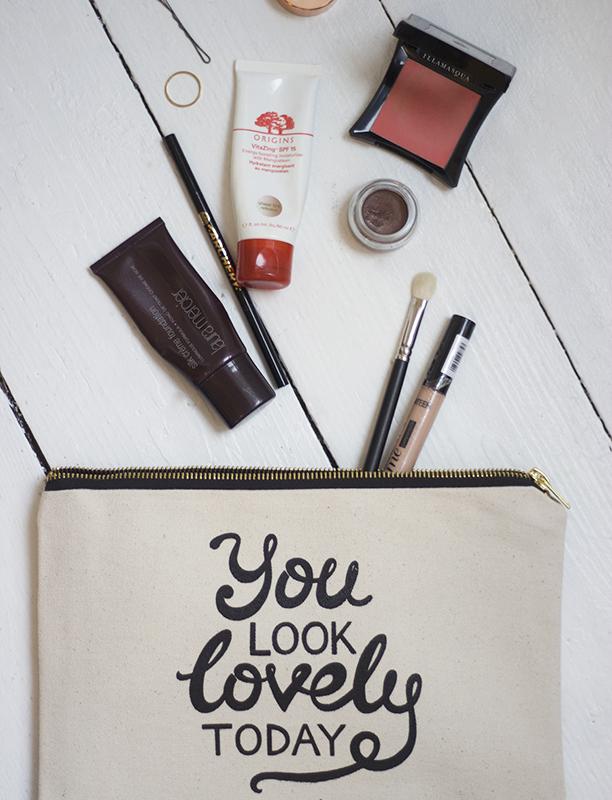 makeupmedley]