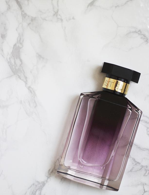 stella mccartney lily parfume