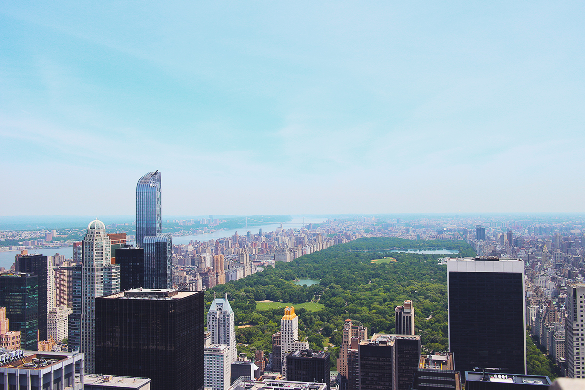 NYCview