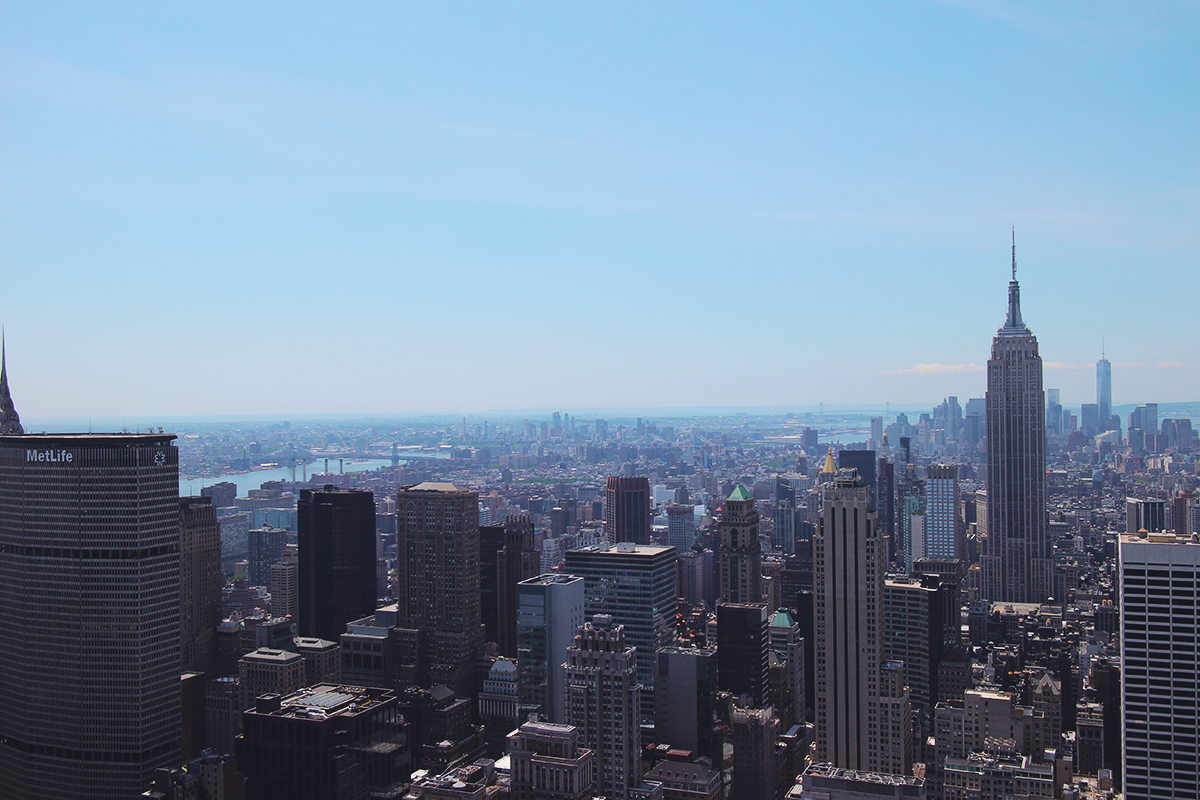 NYCview2