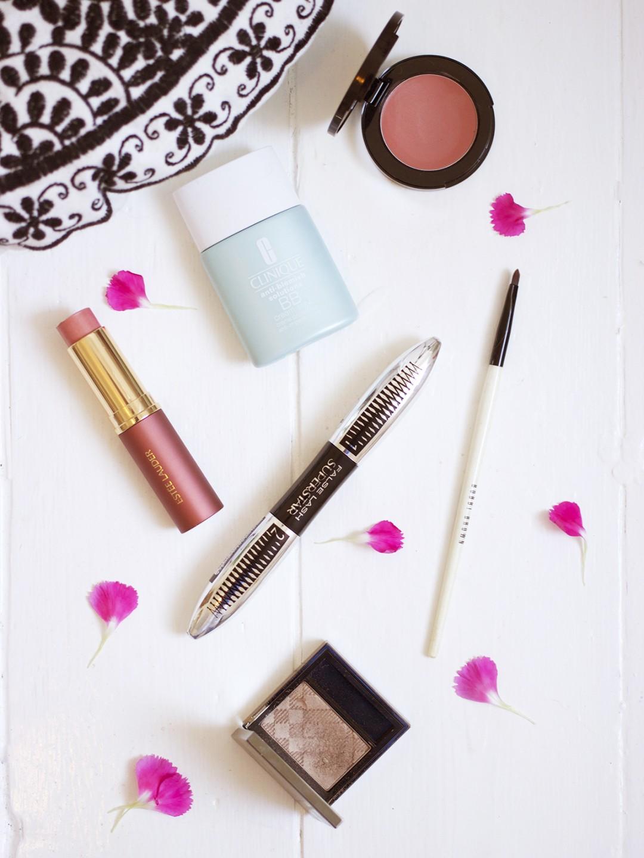 makeupmedley20