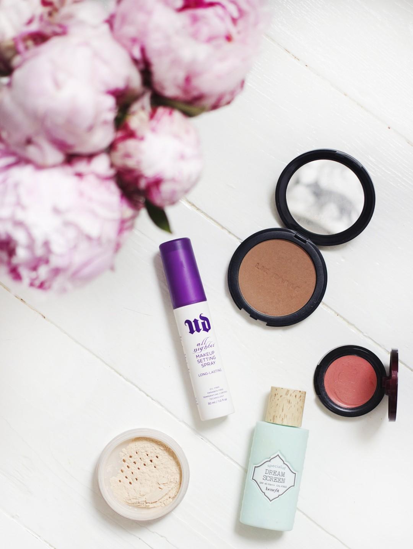 makeupheatproof