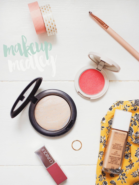 makeupmedley21