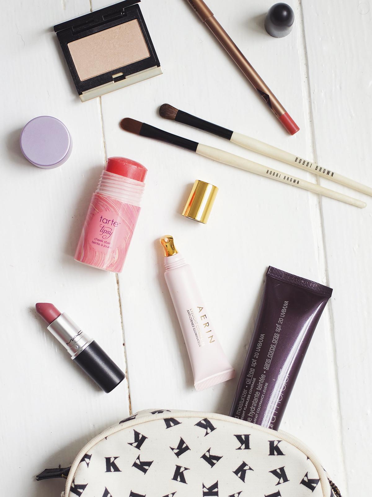 makeupmedley