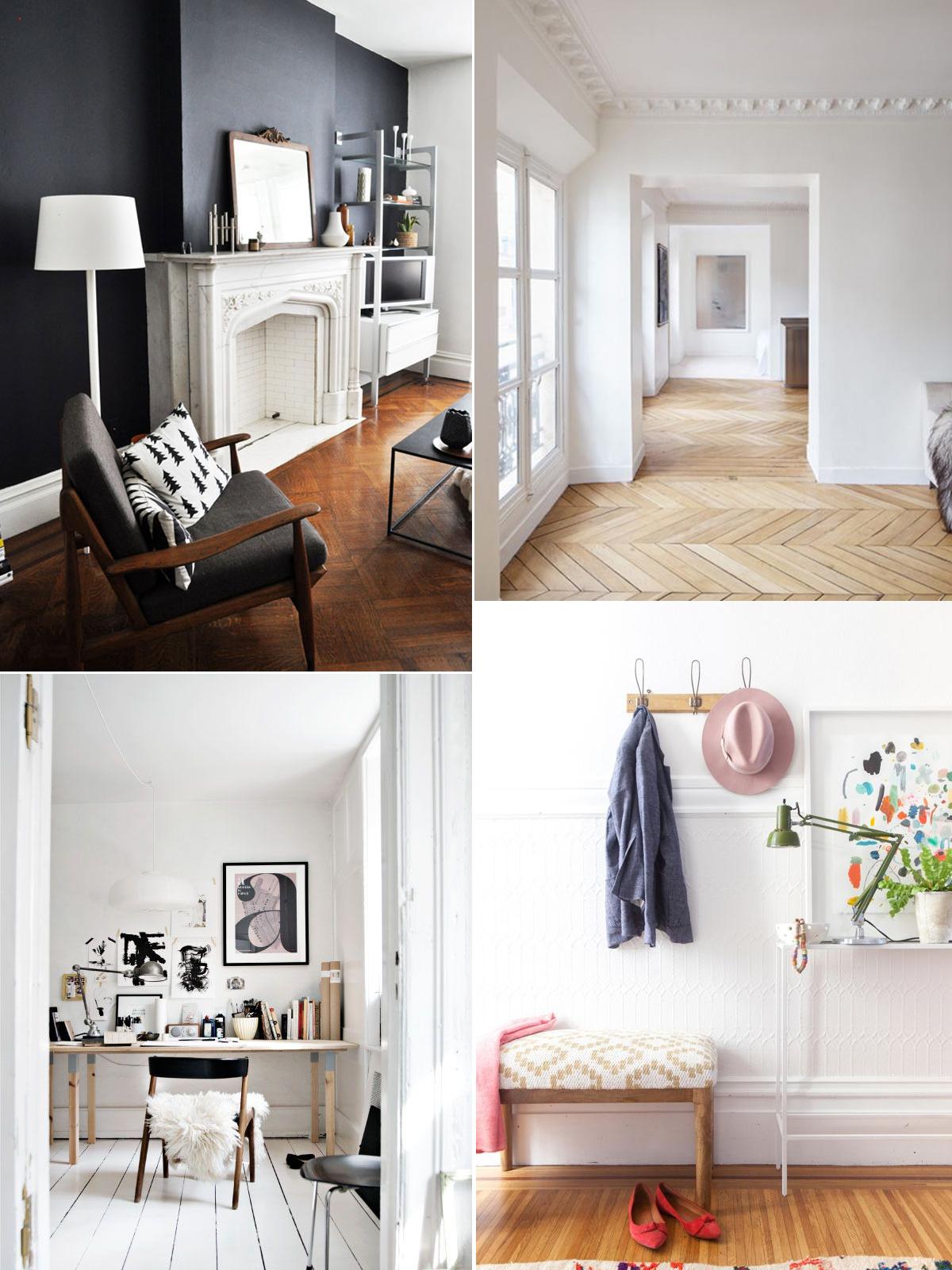 homeplansroombyroom