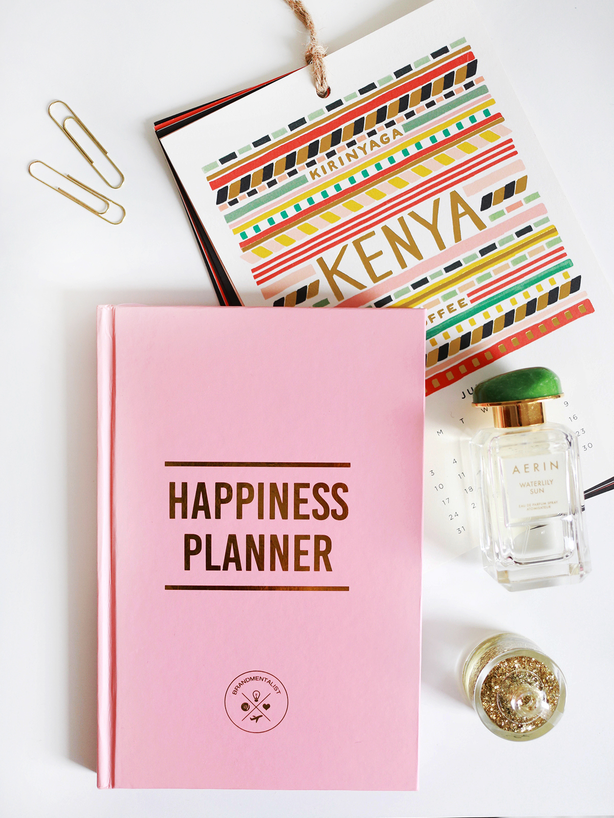 happinessplanner