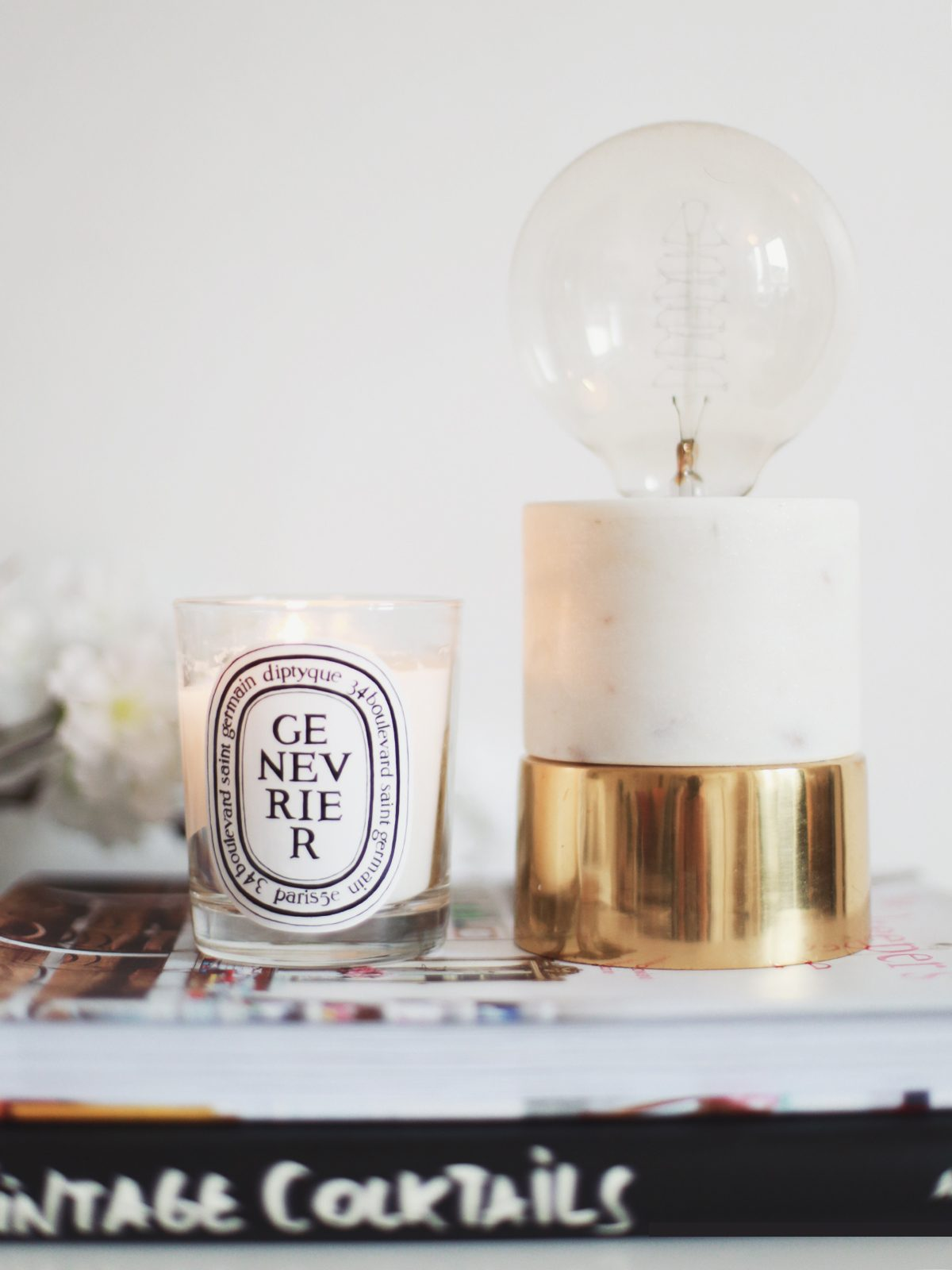 Diptyque candle loving kate la vie for Where to buy diptyque candles