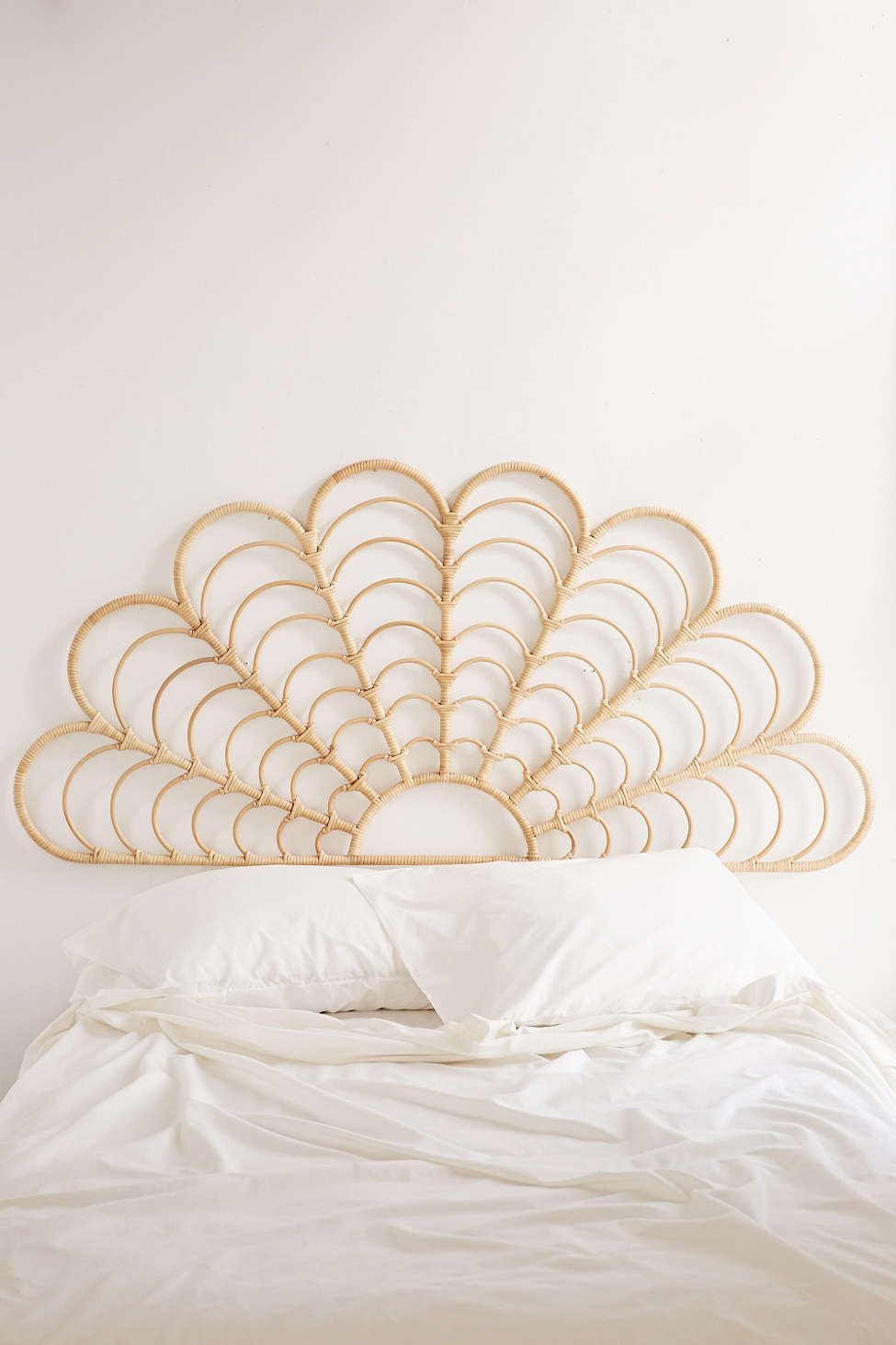 rattan-headboard-from-urban-outfitters