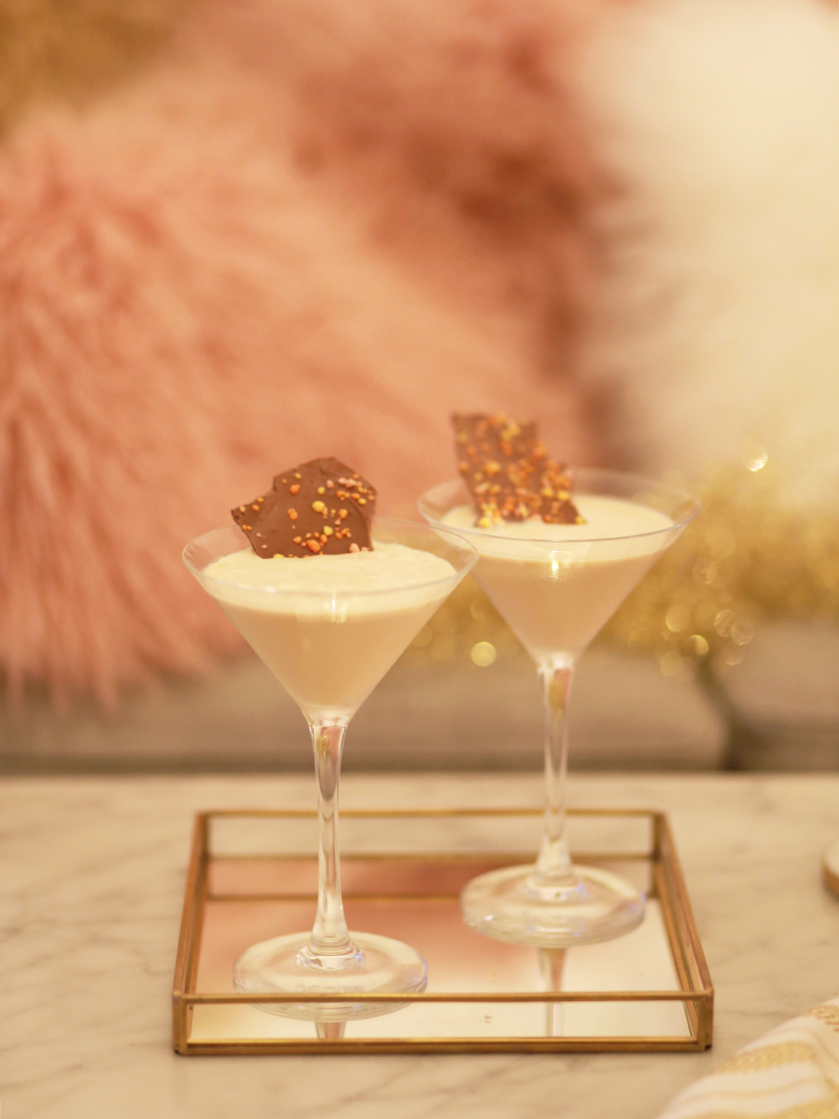 chocorangemartinis