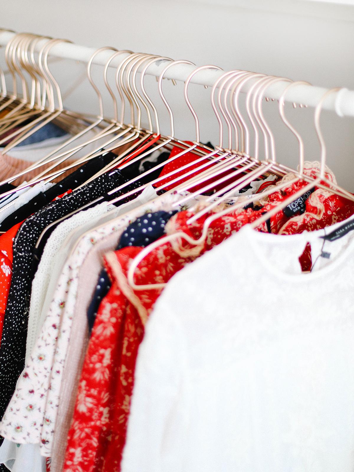 wardrobespring