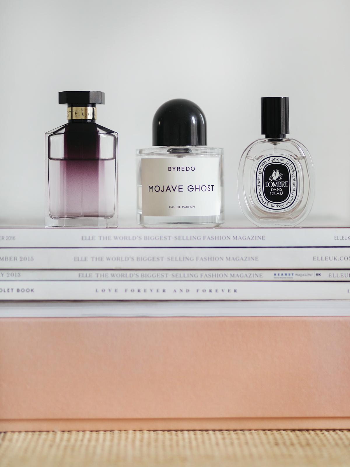fragrancefinding2