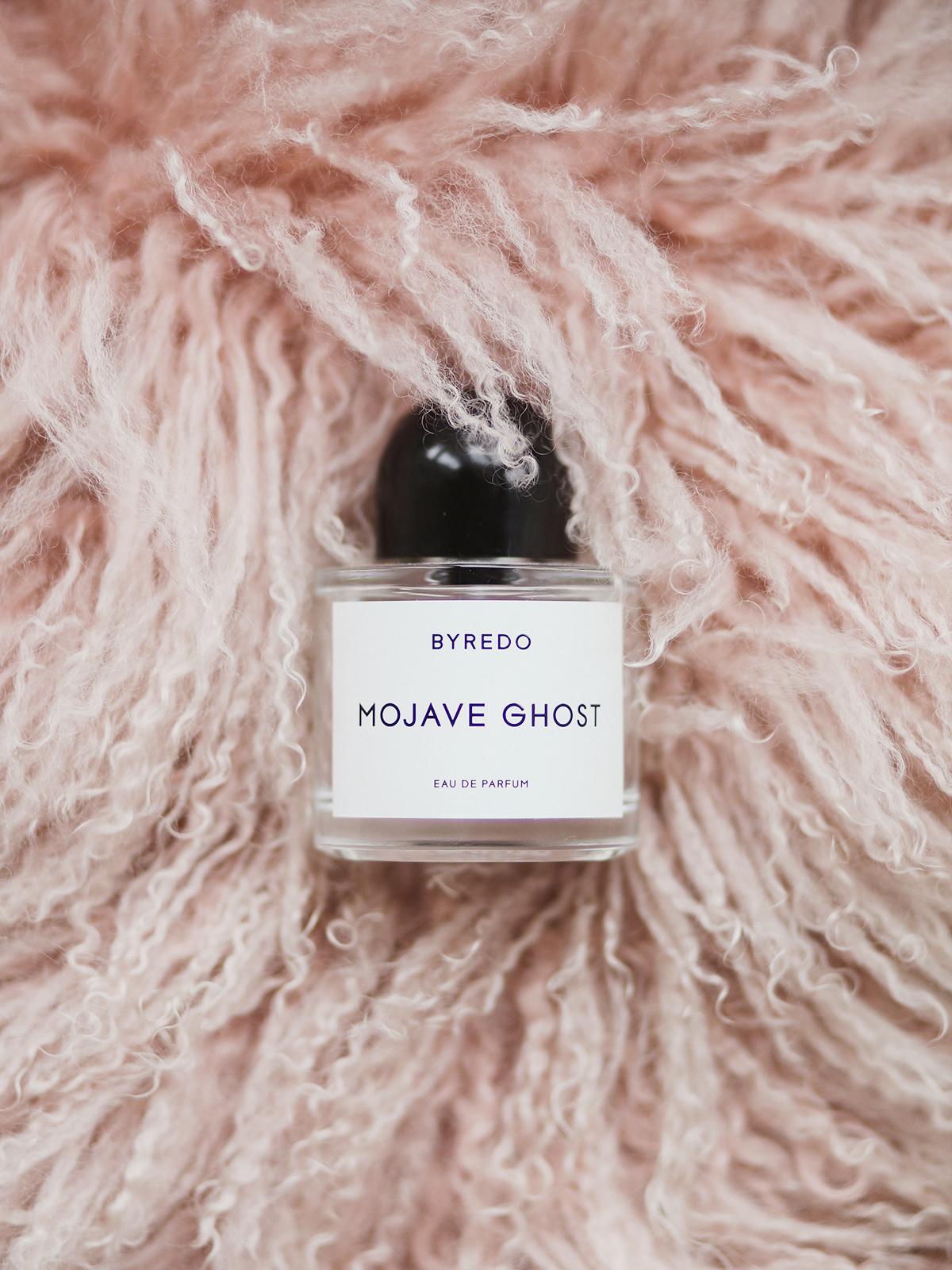 fragrancefinding3