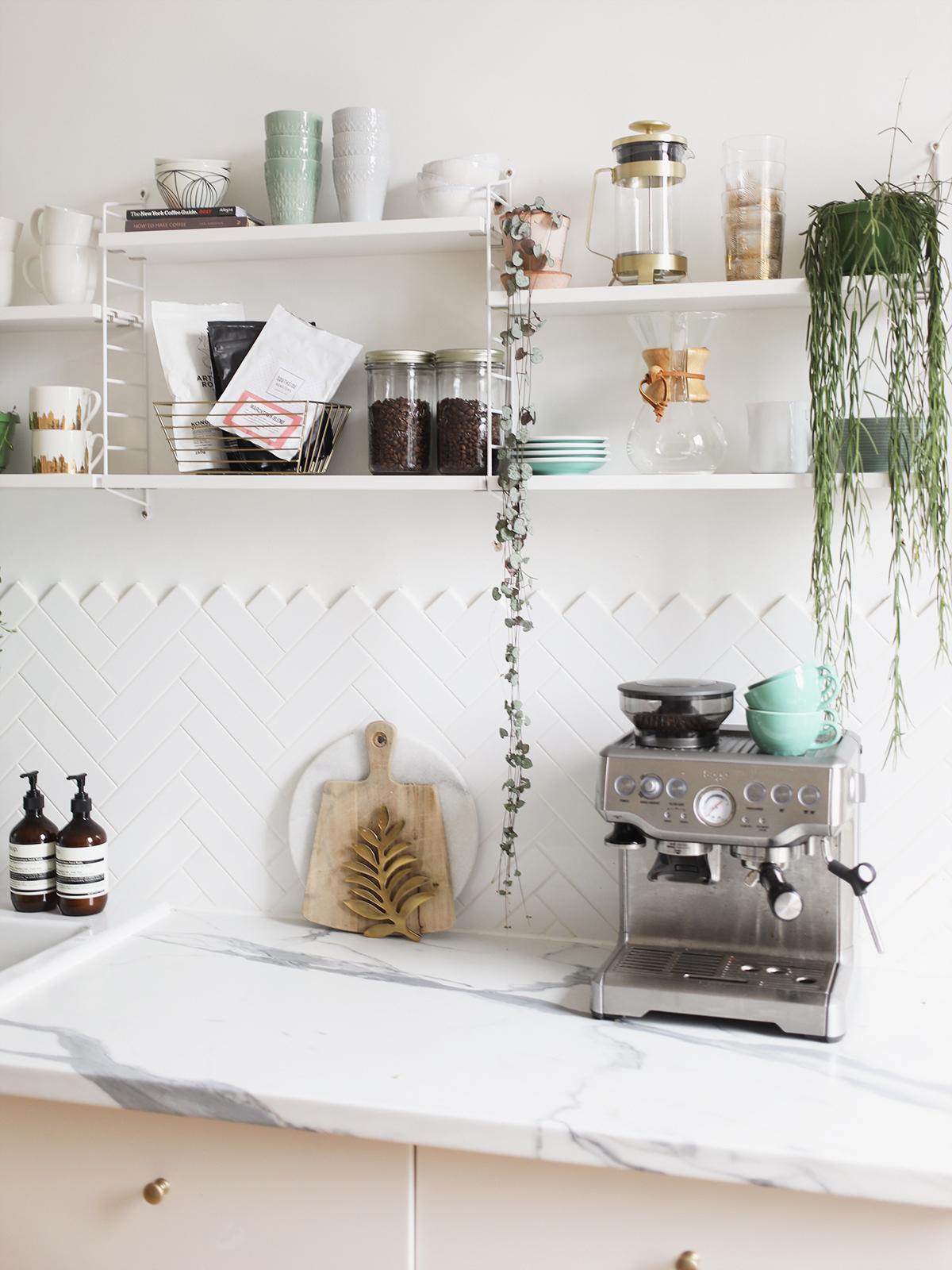 kitchenshelves2