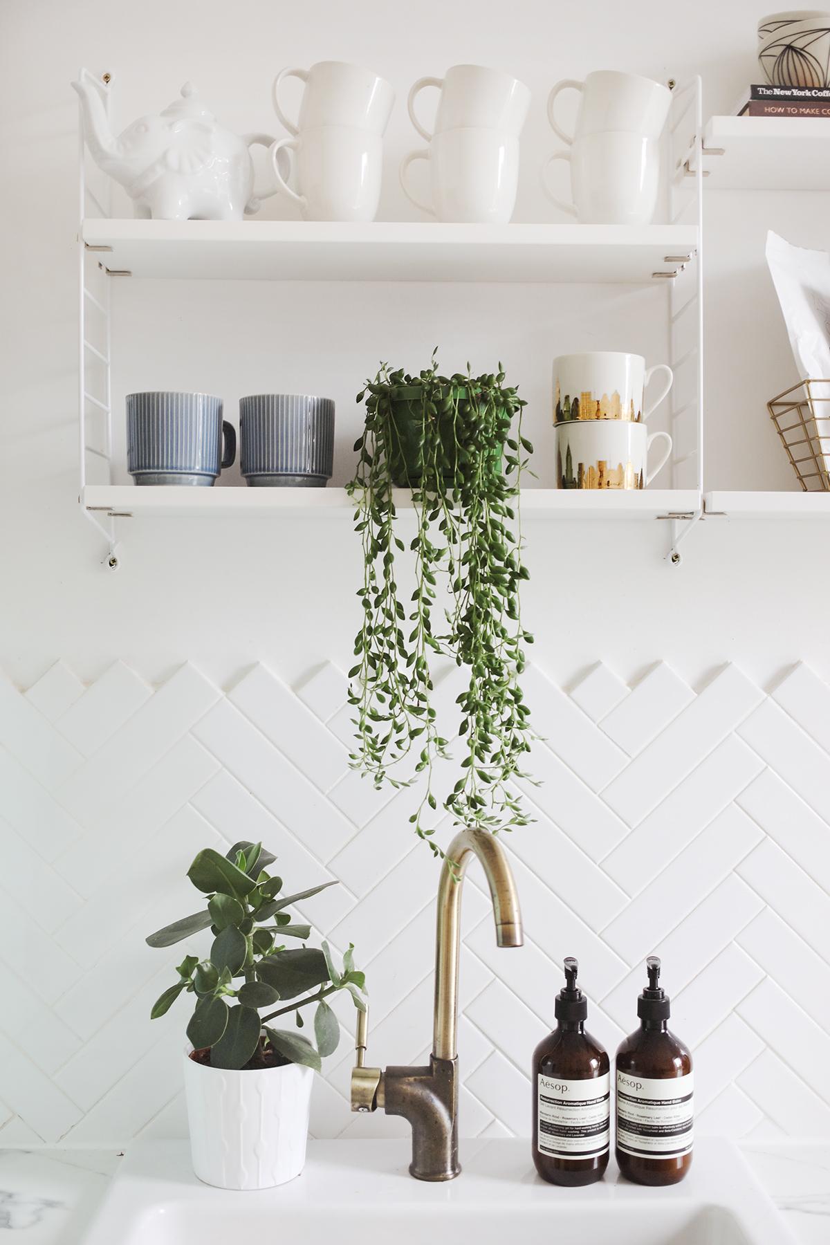 kitchenshelves6