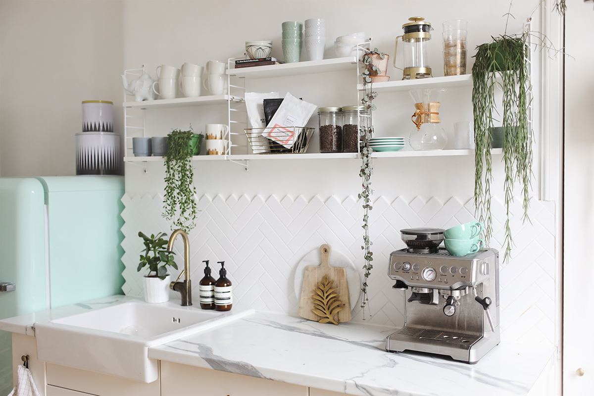 kitchenshelves8