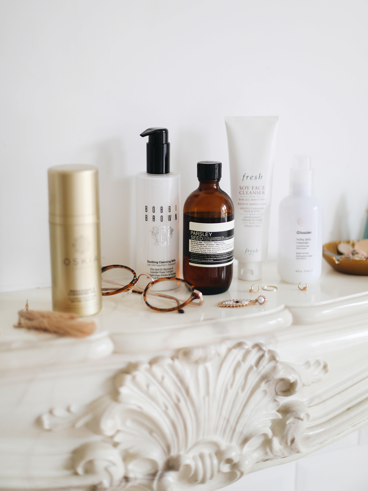 cleansers1