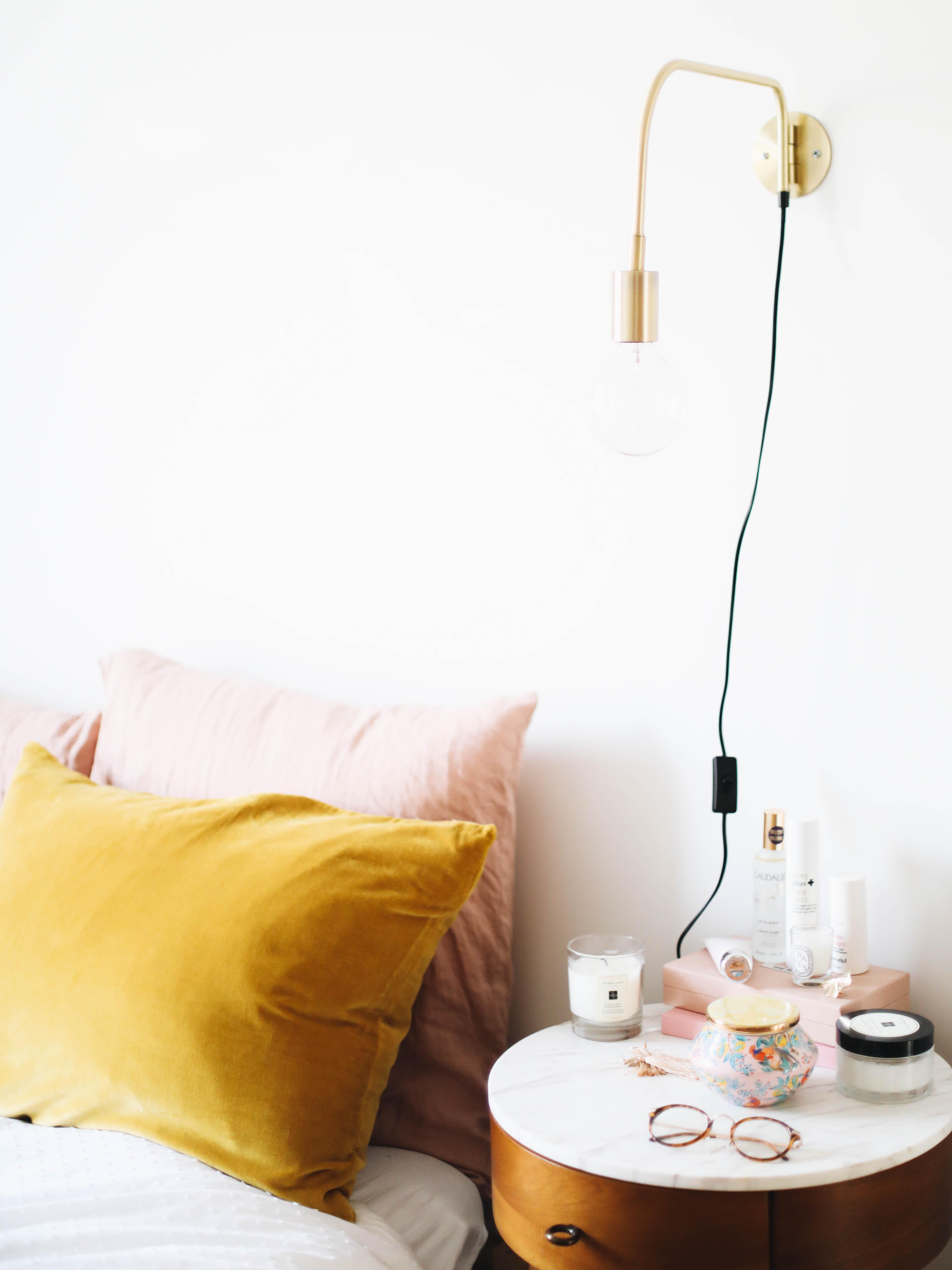 decoratingpieces-3