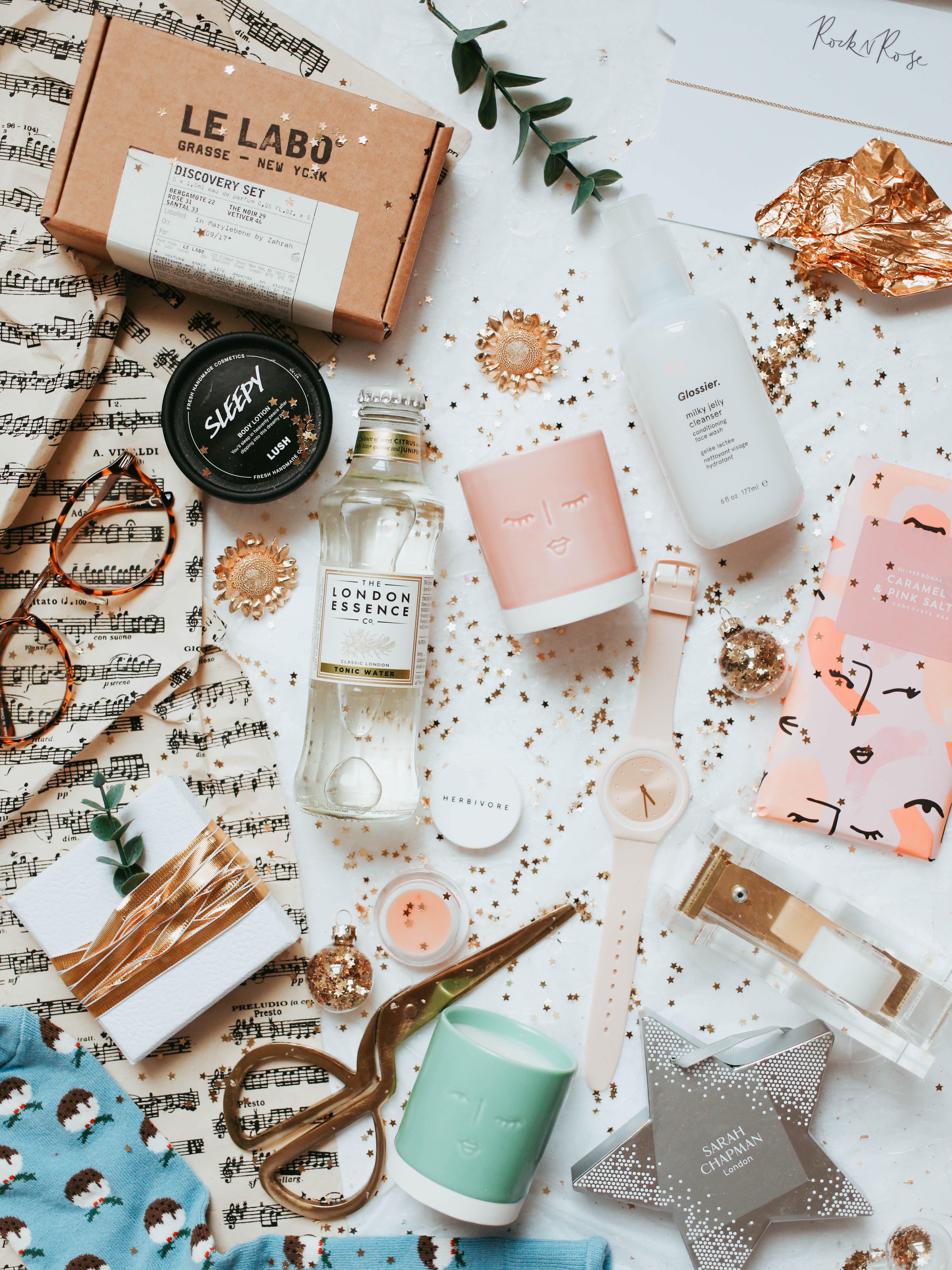 Communication on this topic: Stuff Your Stockings With These BeautyTreats, stuff-your-stockings-with-these-beautytreats/